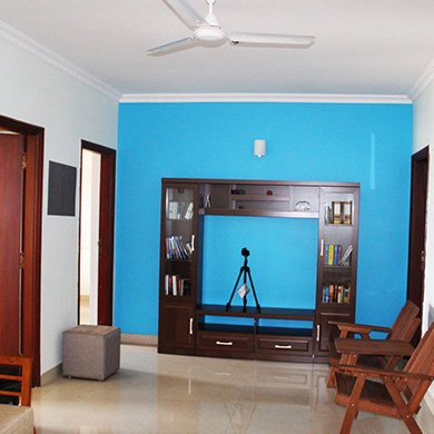 interior design services bangalore