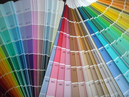 aapkapainter-how-to-choose-colours