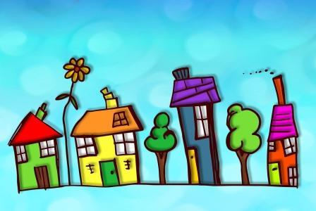 aapkapainter-vastu-home-colours