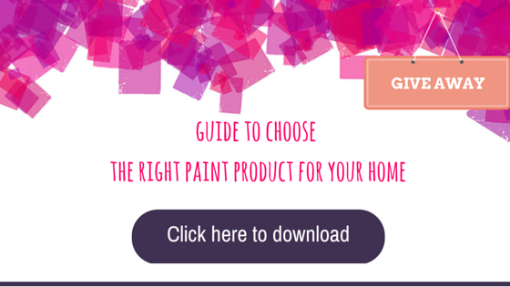 aapkapainter free guide to choose paint products