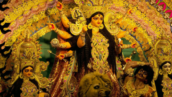 Durga_Puja_Celebrations