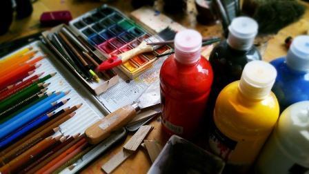 aapkapainter-avoiding-paint-mistakes-tips