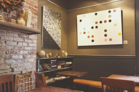 aapkapainter-smart-home-ideas