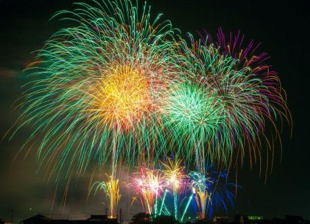 fireworks-festive-season-get-ready