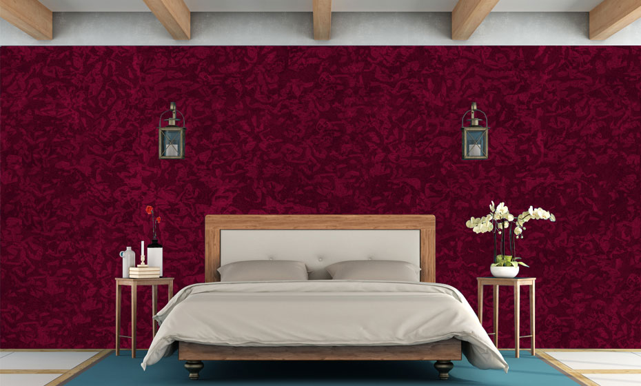 Latest Wall Texture Designs Best Wall Texture Paints For Your Walls