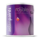 Royale Luxury paint prices
