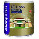 Apex Ultima Protek paint prices