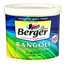 Rangoli Premium Emulsion paint prices