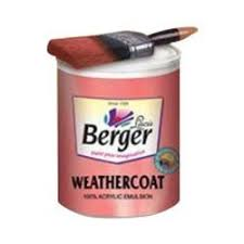 WeatherCoat Smooth paint prices