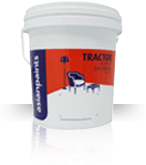 Tractor Acrylic Distemper paint prices