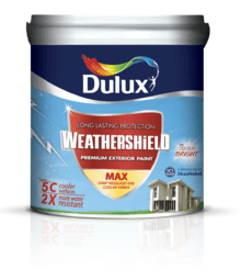 Weathershield Max paint prices