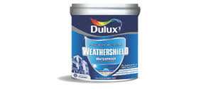 Weathershield Waterproof paint prices
